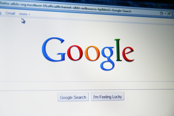 Does Google's Purchase of Motorola Suggest It Is Changing Its Strategy?