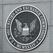 New SEC Regulations