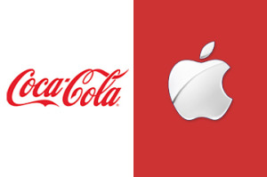 apple-vs-coke