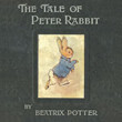 Peter Rabbit Loses Copyright Protection
