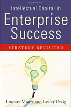 Intellectual Capital in Enterprise Success – Strategy Revisited