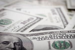 Corporate ethics and the US dollar