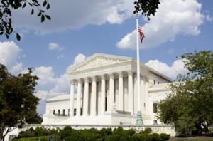 US Supreme Court - Patent Acquisitions