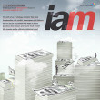 KLM Inc. Management Consultation press