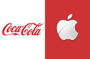 apple-vs-coke
